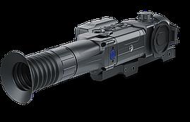 Тепловизионная оптика Pulsar Trail 2 XQ50 LRF, фото 3