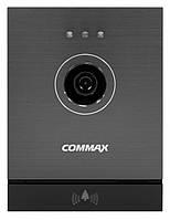 Вызывная видео панель Commax CIOT-D20M (N)