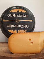 Старий Амстердам