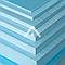 Плита полістирольна Penoboard 30х550х1200 мм, 0.66 м2, фото 2