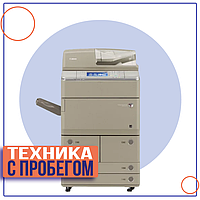 МФУ CANON IR ADVANCE 6255I (6005B001), Б.У