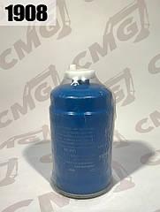 Фільтр паливний 13020488 Deutz TD226