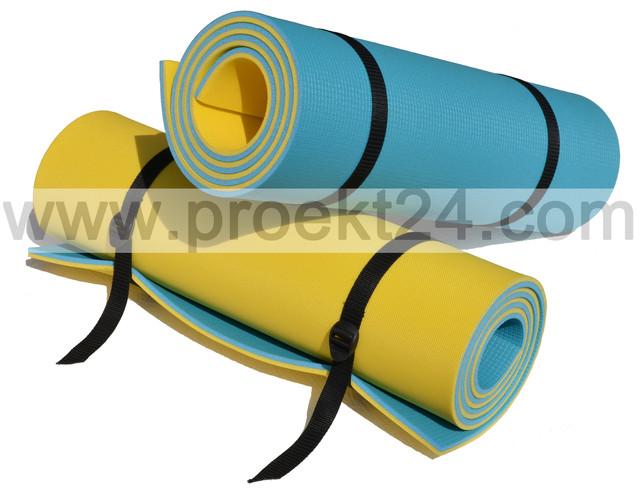 коврик туристический, коврик туристический купить, коврик туристический цена