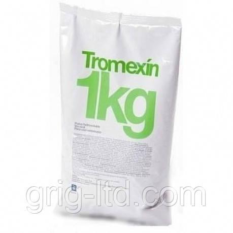 Тромексин (порошок), 1 кг