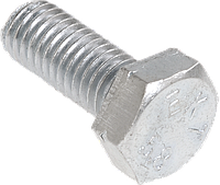 Болт шестигранный М10х40, ИЕК [CLP1M-B-10-40]