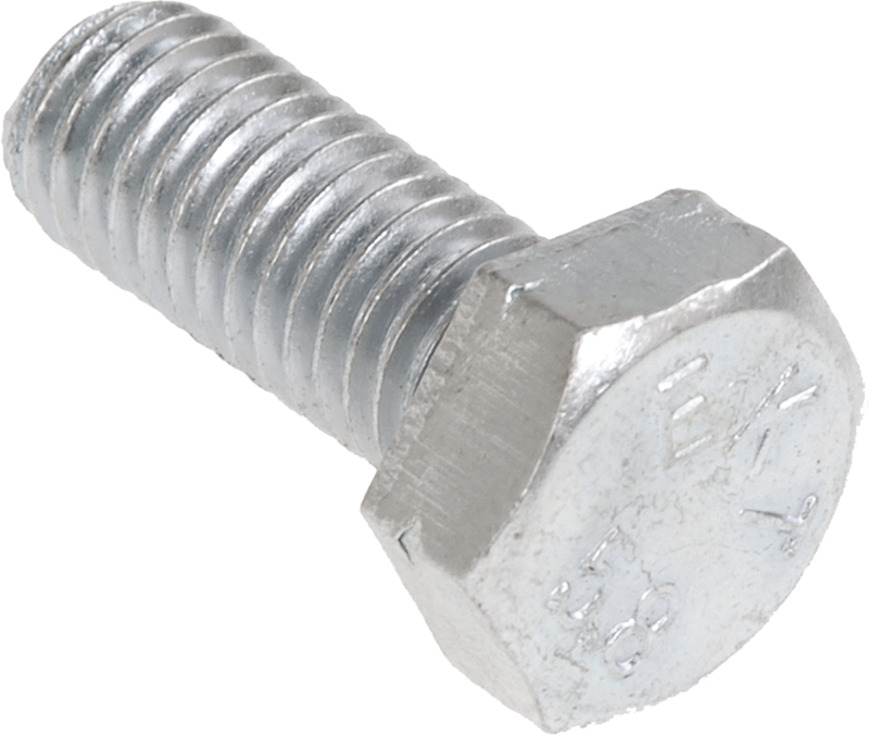 Болт шестигранный М8х60, ИЕК [CLP1M-B-8-60]