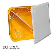 Коробка распределительная KOPOS KO 110/L