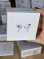 Беспроводные наушники Apple AirPods PRO ОРИГИНАЛ