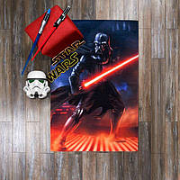 Коврик TAC Disney Star Wars Movie 120х180см