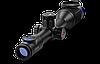 Тепловизионный прицел Pulsar Thermion XQ50, фото 2