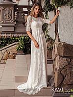 Свадебное платье модель KaVi 52