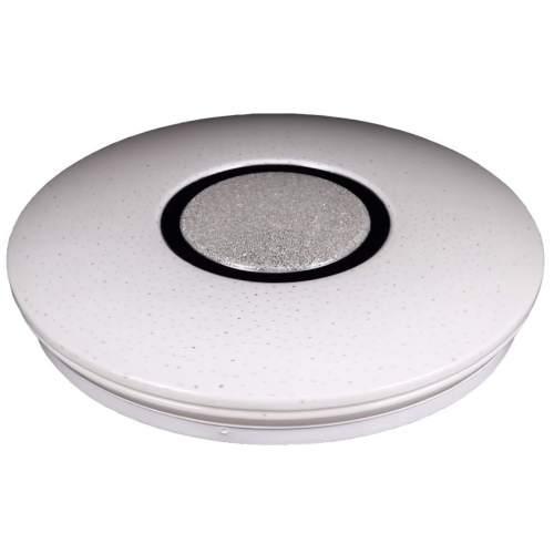 Светодиодный светильник Biom Smart SML-R07-50 3000-6000K 50W С Д/У