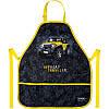 Рюкзак школьный каркасный Kite Education Off-road K20-501S-1, фото 6
