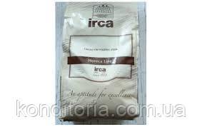 Ізомальт IRCA (Італія) 250г.