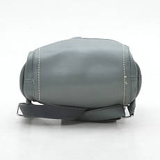 Рюкзак 8691 зеленый, фото 2