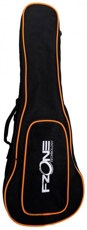 Чохол для укулеле концерт FZONE CUB4 Ukulele Concert Bag