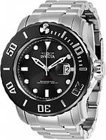 Мужские часы Invicta 29352 Pro Diver Propeller Automatic