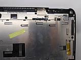 Поддон Asus K51AC 13N0-FBA01010A002B09AQ, фото 4