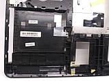 Поддон Asus K51AC 13N0-FBA01010A002B09AQ, фото 5