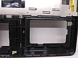 Поддон Asus K51AC 13N0-FBA01010A002B09AQ, фото 6