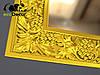 Рама для картини золота Sapporo R3, фото 4