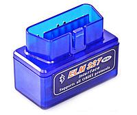 Автосканер OBD2  Mini ELM327 Bluetooth