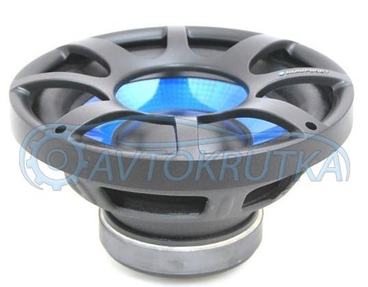 Автосабвуфер  Blaupunkt GT Power 1000W. Пассивный