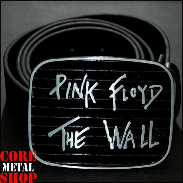 Ремень Pink Floyd