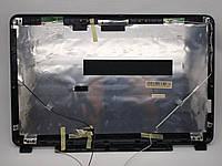 Крышка матрицы Asus K51AC 13N0-ESA0403