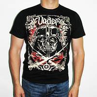 Футболка Vader Star Wars, фото 1
