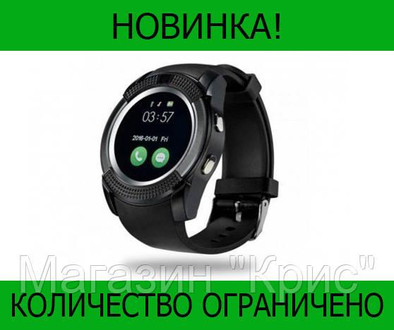Наручные часы Smart V8!Розница и Опт