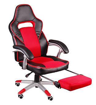 Офисное кресло FBG041