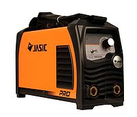 Сварочный инвертор JASIC ARC 200 PRO/Z209