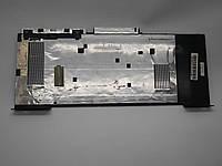 Сервисная крышка Asus K51AC 13N0-ESA0301