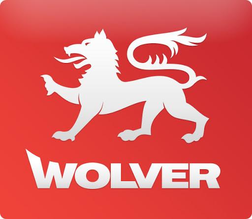 Гидравлические масла Wolver