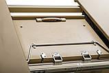 Стол TML-760 капучино 150/200х90 (бесплатная доставка), фото 10