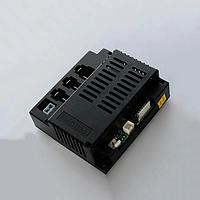 Блок управления детского электромобиля Wellye RX13 2.4GHz 12V