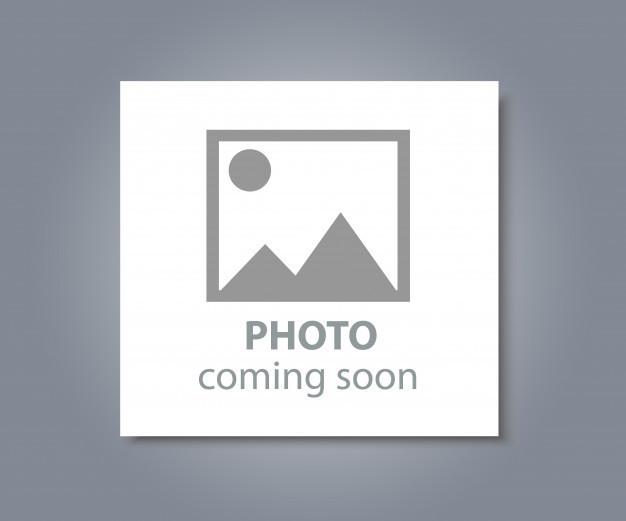 Подсумок MINI MED KIT - Nylon - Black