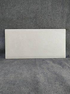 Гранж кварцевий 1662KM6GKGAgr813, фото 2