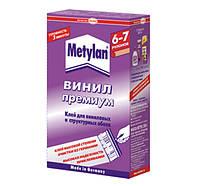 Клей для обоев Метилан (Metylan) Винил 250 гр