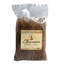 "Лапша гречневая ""Соба"" 300 грамм"