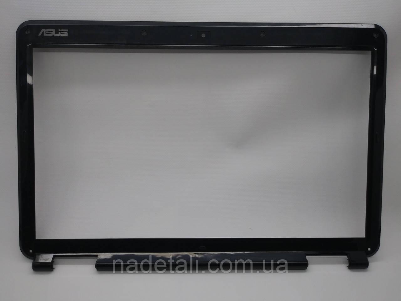 Рамка матрицы Asus K51AC 13N0-EJA0801
