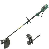 Коса электрическая Craft-tec CXGS-2200