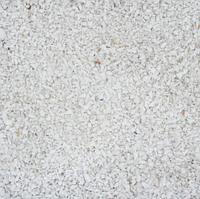 Крошка мармор белая Thassos 3-5 мм
