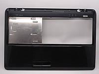 Верхняя часть Asus K51AC с тачпадом 13N0-ESA0701, фото 1