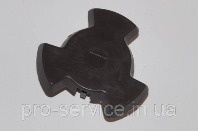 Куплер вращения тарелки для СВЧ Samsung код DE67-00182A
