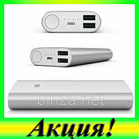 Power Bank Xlaomi XM-M5 16000MAH (6000MAH)!Акция