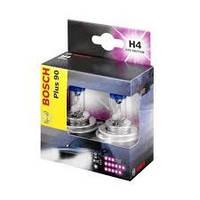 Лампа накаливания H4 STANDARD 12V SB ВАЗ 2101-2107, ВАЗ 2108-21099, ВАЗ 2113-2115