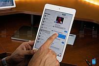 Максимально компактный iPad mini