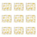 """Антибактериальные салфетки PRO SERVICE Лимон"""""""", фото 3"""